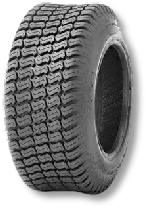 Foam filled tires aircraft tire mower size ply lbs of foam fill solutioingenieria Images